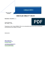 43390119-CIRCULAR-CIMAS-N°-105-10