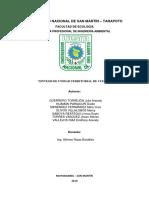 SINTESIS DE UNIDAD TERRITORIAL DE CUENCAS.docx