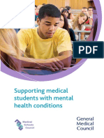 Supporting-students-with-mental-health-conditions-0816_pdf-53047904.pdf