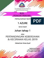 TEMPLAT Sijil Keceriaan 2019.pptx
