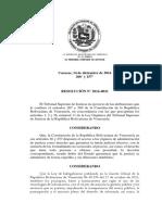 Resolucion Sentencias Copiadores.pdf