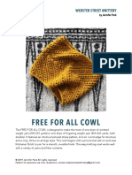 WSK Free for All Cowl 5.21.19v