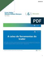 Abc do trader