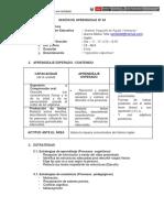 SESION DE ADJETIVOS.docx