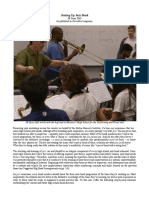 IJD-2019-Jazzing-Up-Jazz-Band-JB-Dyas-PhD.pdf