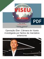 8 Novembro 2019 - Viseu Global