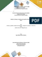 Formato_Fase 4 Proyecto Social.docx