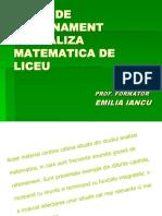 ERORI_DE_RATIONAMENT_didactica[1].pptx