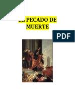 pecado de muerte.pdf