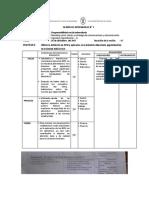 EJEMPLO-DE-SESIÓN-DE-APRENDIZAJE-LLENO.docx