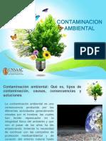 CONTAMINACION AMBIENTAL 2.pdf