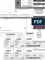 INV100032603125_Confirmado_Factura (1).pdf