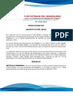 3755-2-1.pdf