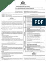 Admisión 2020.pdf