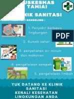Klinik Sanitasi Kami Melyani Konseling _ (3)