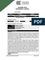 01 INFORME FINAL - PLANTILLA (1).docx