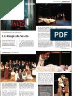 64762102-Generaccion-Edicion-131-generacultura-849.pdf
