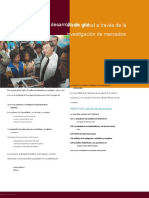Chapter 8 - Developing a Global Vision Through Marketing Research.en.Es
