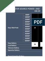 Glándulas de Cable M32 8x Negro-IP68 Nylon Con Tuerca De Seguridad-MG-32 Cable de Hasta 25mm