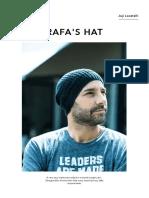 Rafa_s_Hat_by_Joji