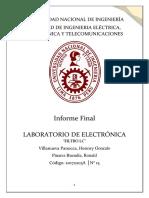 FILTRO LC.docx