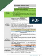 IntFil-Cronograma (1)