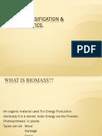 BIOMASS GASIFICATION.pptx