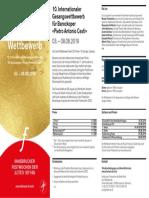 20190211 FAM Cesti Folder A4 Web de (1)