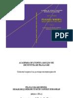 FilologiaModerna Vol.09 (1)
