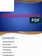 gaschromatography-150215105052-conversion-gate02.pdf