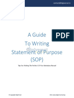 digiversal-SOP-guideline.pdf