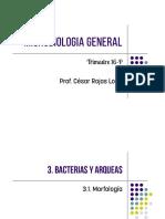 IMPORTANTE BACTERIAS EXPLICACION DE TINCIONES Y MAS.pdf