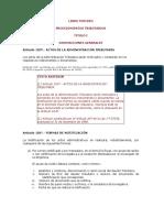 PARA EXAMEN DE TRIBUTARIO.docx