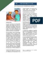 Boletín N°3 La interdicción y la rehabilitación judicial.pdf