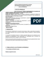 GRAE_GFPI-F-019_Formato_Guia_de_Aprendizaje.docx