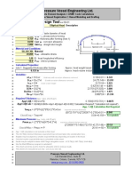 Elliptical_Head_Design_Tool.xls