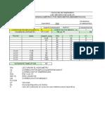 Análisis Granulométrico por Hidrometría Sedimentación-1.xls