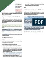 6. Puma Sportschuhfabriken Rudolf Dassler, K.G. vs. Intermediate Appellate Court