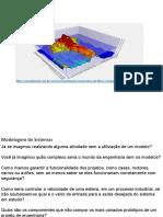 Modelagem Ambiental - Aula 01 - Copia