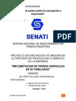01 Aguirre Tesis 2019