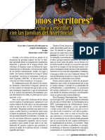 Revista Quehacer Educativo