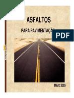 Asfaltos-para-Pavimentação