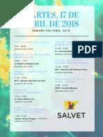 SC_programa.pdf