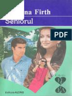 60.Susana Firth-Seniorul.pdf