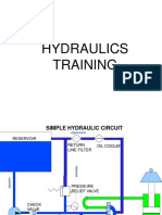 hydraulics training 22.7.17.ppt