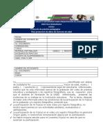 Copia de Formato Consentimiento Informado(1)