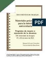 Material para tutoria.pdf