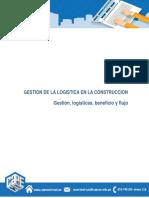 Texto Autoinstructivo de La Sesion 01 Log-converted