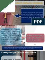 DECISION DE COMPRA.pptx