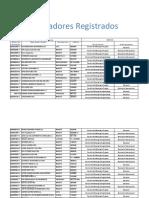 articles-5541_archivo_pdf_operadores_marzo_2014.pdf